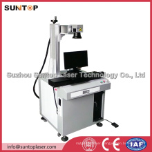 Round Tube Laser Drilling Machine/Rotate Drilling Laser Machine/Laser Rotate Drilling Machine